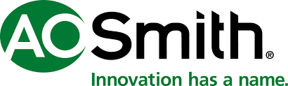 Triton Services proudly carries A. O. Smith brand products