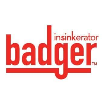 Triton Services proudly carries Badger brand products