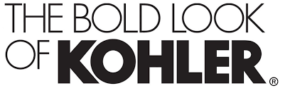 Triton Services proudly carries Kohler brand products