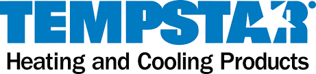 Triton Services proudly carries Tempster Heating and Cooling brand products