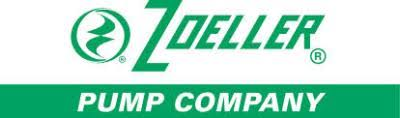 Triton Services proudly carries Zoeller Pump Company brand products