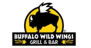 Servicing Buffalo Wild Wings Restaurant