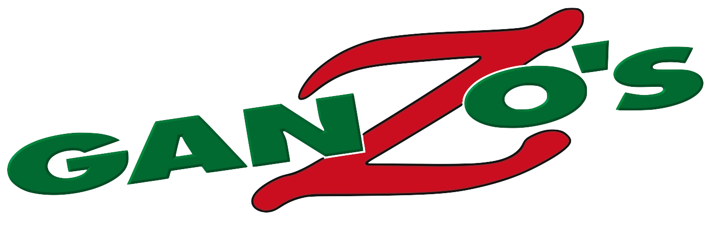 Servicing Ganzos Restaurant