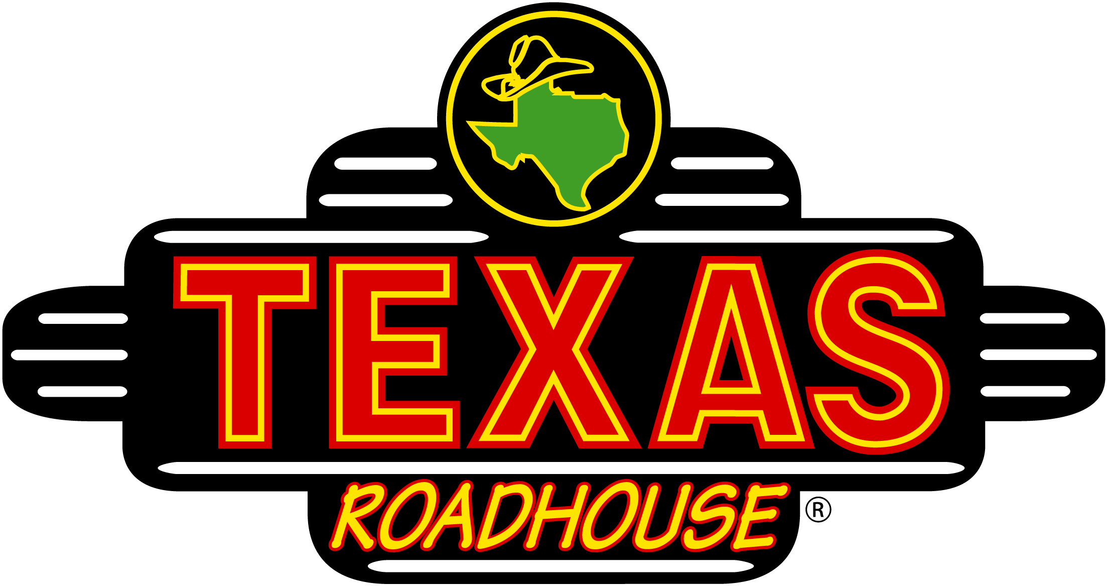 Servicing Texas Roadhouse Restaurant