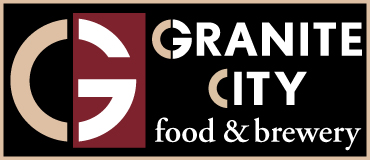 Servicing Granite City Restaurant
