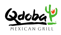 Servicing Q'Doba Mexican Grille Restaurant